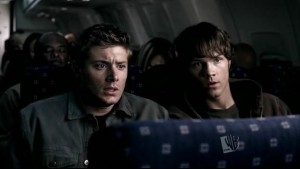 1-04-Phantom-Traveler-jared-padalecki-9632284-624-352