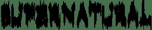 Supernatural_logo